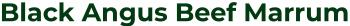 BABM Logo breed